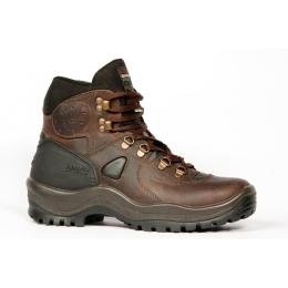 Kotníkové boty  f57e11d2e9